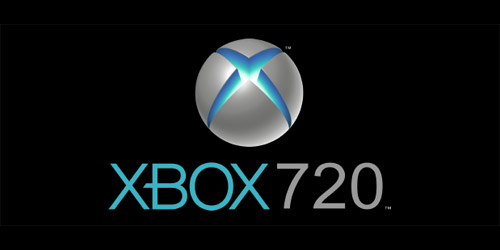 Industry analyst predicts Xbox 720 might be a hybrid console