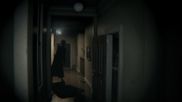 Silent Hill HD Collection - p.t. Screenshots