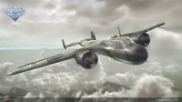 World of Warplanes - World of Warplanes Screenshots