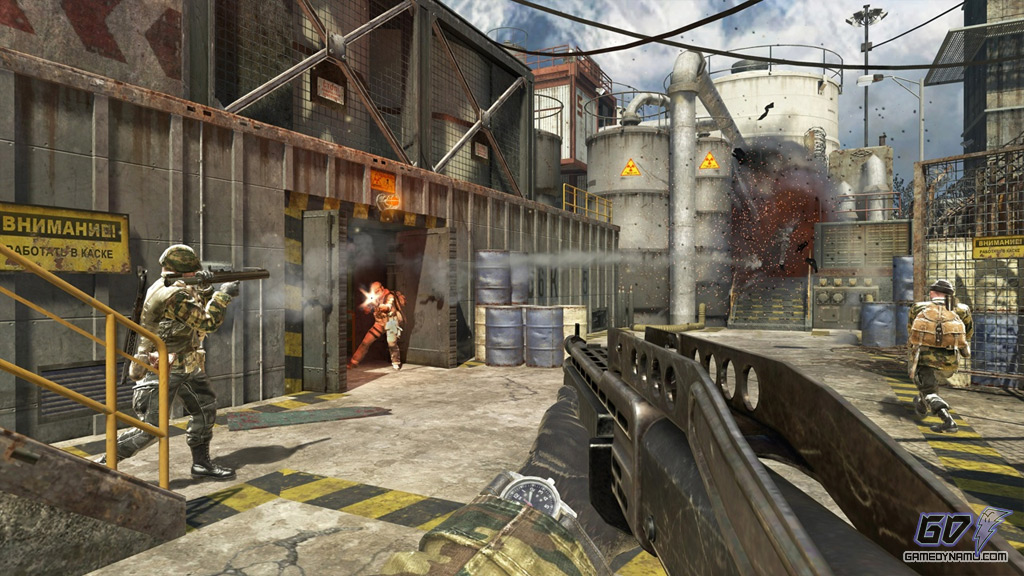 Call of Duty Black Ops 2 Download (Free) For- Crack…