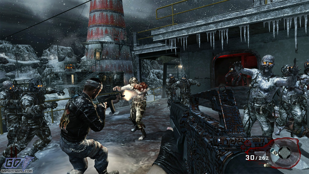 call of duty black ops zombies call of. call of duty black ops zombies