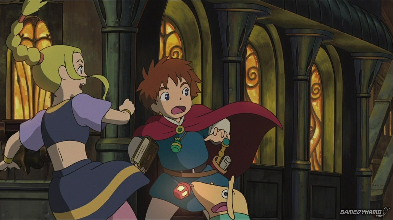 ni-no-kuni-wrath-of-the-white-witch-ps3-
