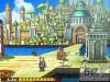Solatorobo: Red the Hunter Screenshots