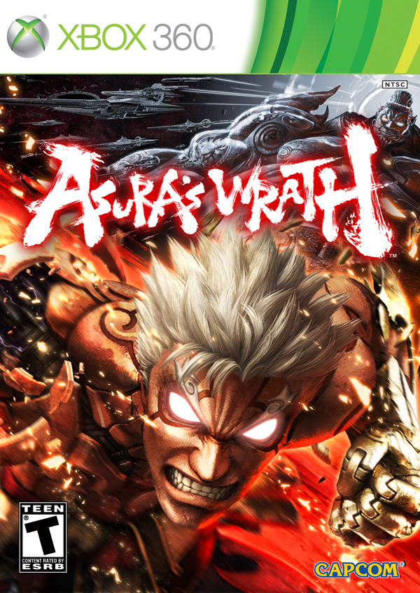http://www.gamedynamo.com/images/galleries/photo/1768/asuras-wrath-xbox-360-box-art-2.jpg