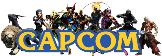 Capcom release dates: Asura's Wrath, Dragon's Dogma, Resident Evil, Operation Raccoon City, Revelations, Ultimate Marvel vs. Capcom 3