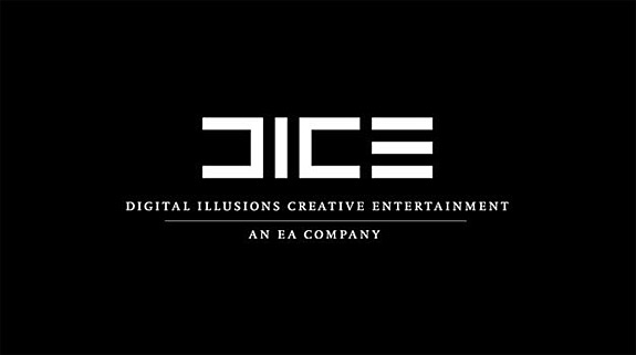 EA DICE hiring for next-gen video game development (next, Xbox, 720, PS4, Wii U)