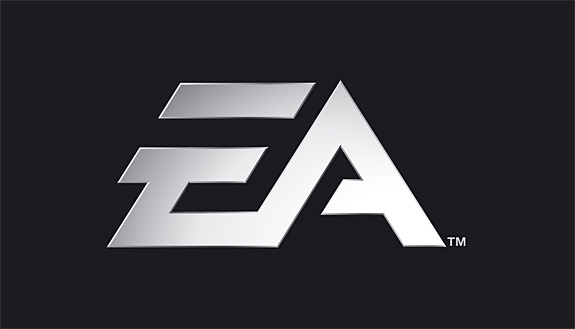 EA online service shutdowns for April 2012 (PC, PS3, Xbox, 360, Wii, PSP, iOS)