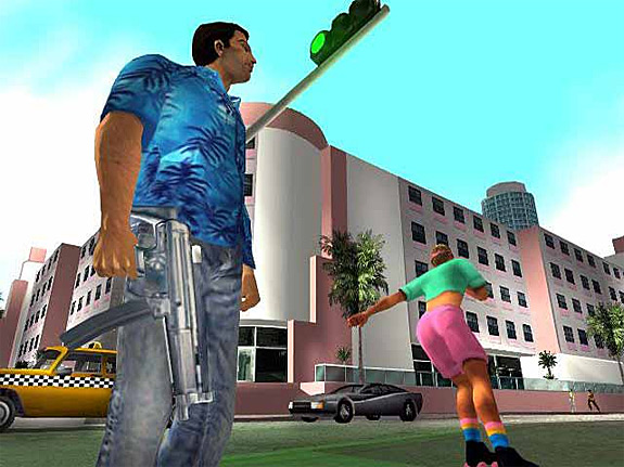 http://www.gamedynamo.com/images/galleries/photo/1768/gta-3-vice-city-psn-ps3-esrb-rating-news-2.jpg