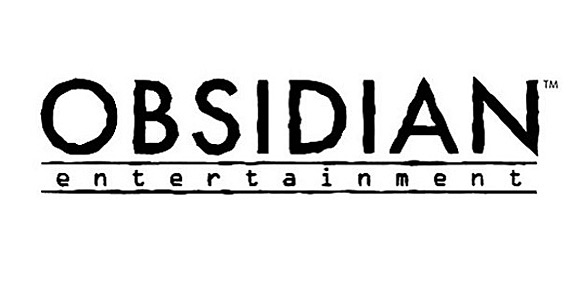 Obsidian Entertainment layoffs (South Park, The Game)