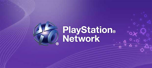 PlayStation Network maintenance Thursday, March 1, 2012 (SCE, PSN)