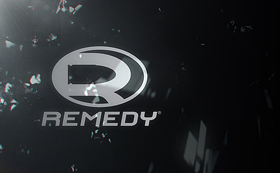 Remedy Entertainment is hiring for next-gen console video game development