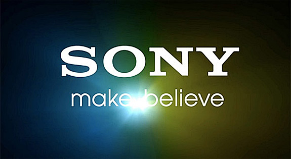 Sony posts $2.9 billion annual loss