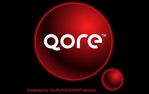 Sony cancels Qore (PlayStation, Network, PSN)