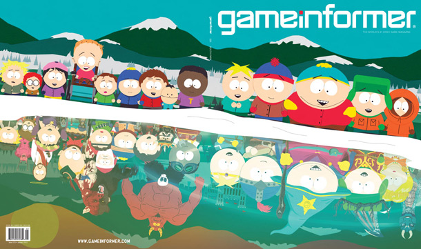 south-park-the-game-rpg-gameinformer-jan