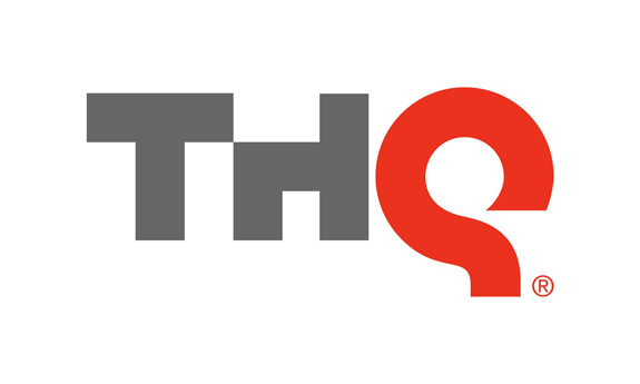 THQ to lay off 240 employees