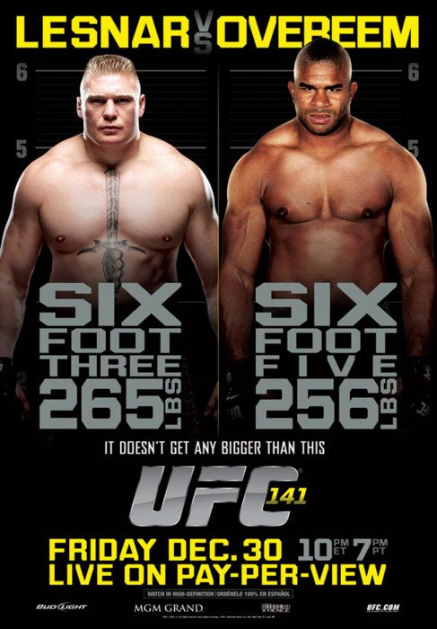 6 things UFC on Xbox Live does right (updated: plus recent ...