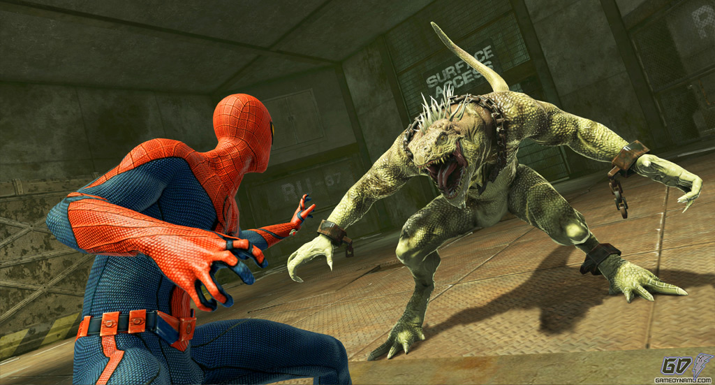 http://www.gamedynamo.com/images/galleries/photo/1898/the-amazing-spider-man-pc-ps3-xbox-360-screenshots-9.jpg