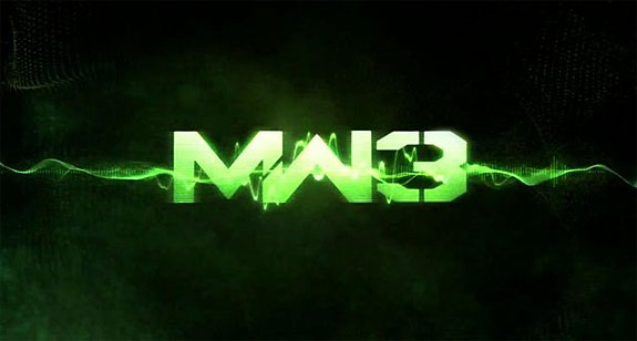 Call of Duty: Modern Warfare 3 Cheats, Hints, and Easter Eggs
