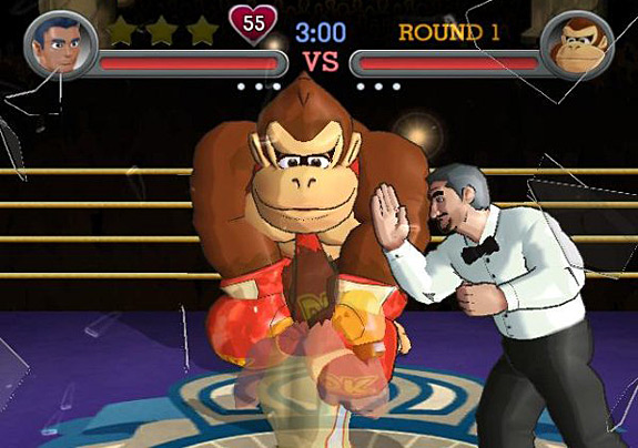[Imagen: guest-fighters-donkey-kong-punch-out.jpg]