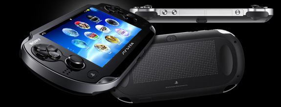 PlayStation Vita In-Depth Review: Why You Should Consider It