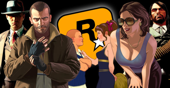 http://www.gamedynamo.com/images/galleries/photo/1922/rockstar-games-relevance-banner.jpg