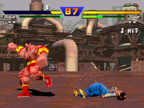 Street fighter Street fighter games Free Street fighter games