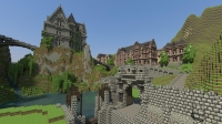 Microsoft is buying Minecraft studio Mojang for $2.5 billion; Notch and fellow founders are leaving