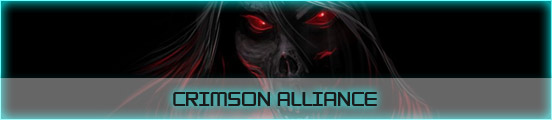 Crimson Alliance (Xbox 360)