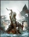 Assassin's Creed III (PS3) Screenshots