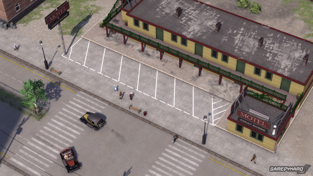omerta city of gangsters pc xbox 360 screenshots 9 Omerta City Of Gangsters [ XBOX 360 ]