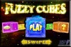 Fuzzy Cubes Screenshots