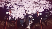 Killer Is Dead - Killer is Dead Screenshots