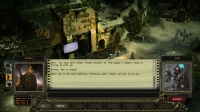 Wasteland 2 - Wasteland 2 Screenshots