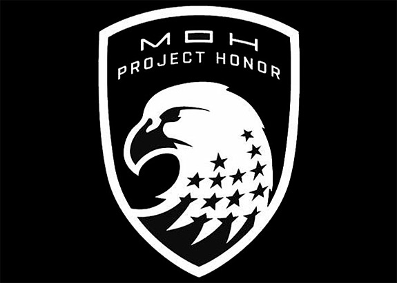 Game News: EA launches MOH Project HONOR initiative to give back.