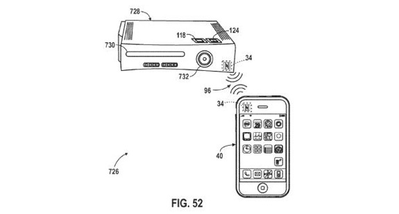 game news  apple is creating  u0026 39 systems  methods  and