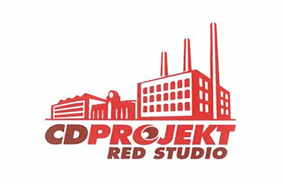 CD Projekt RED summer conference date and live stream info (The Witcher, PC, Xbox, 360)