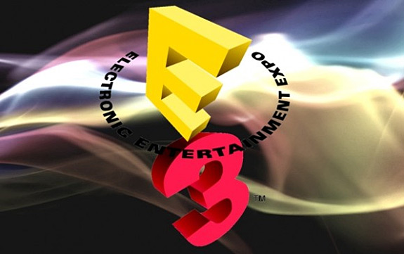 E3 will stay in LA through 2015 (ESA, Entertainment Software Association)