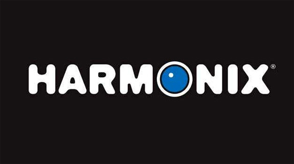 Harmonix hiring for next-gen AAA, motion-controlled, story-driven adventure game