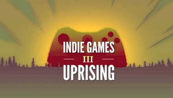 Indie Games Summer Uprising III coming to Xbox LIVE in September