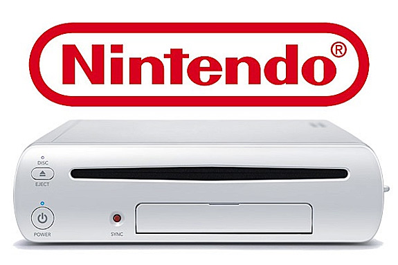 Nintendo reports first annual loss (Wii, 3DS, Wii U)