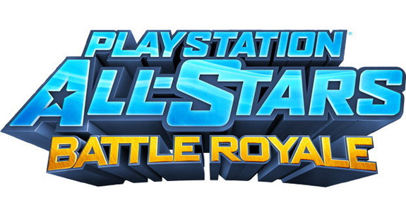PlayStation All-Stars Battle Royale is coming to Sony PS3 (PlayStation, Smash Bros., SuperBot)