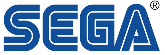 SEGA restructuring leads to shut down of European and Australian offices