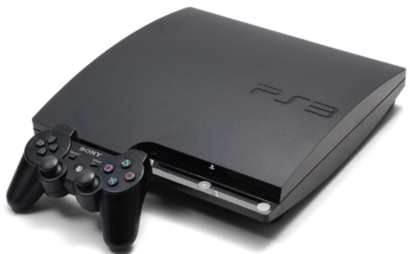 Sony PlayStation hardware sales are tanking (PS3, PS2, PS, Vita, PSP)