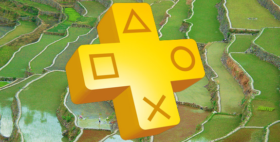 Sony PlayStation Plus tiered subscription service may be coming (PS3, PSN)