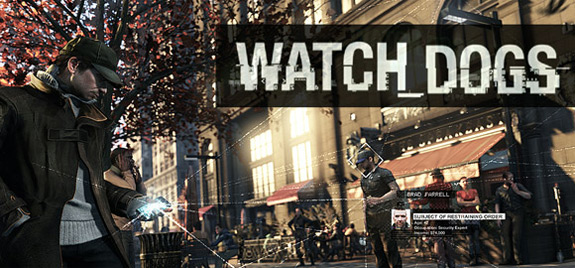 Watch Dogs PR error makes 1000s of fan e-mail accounts public