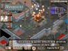 Avernum: Escape From the Pit HD Screenshots