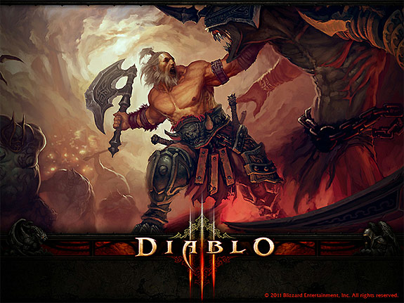 Diablo III Guide - How to Beat Bosses, Tips, Cheats, and Easter Eggs