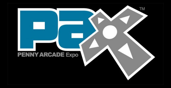 Fun and Games at PAX Prime 2012: 10 Cool Things I Saw There