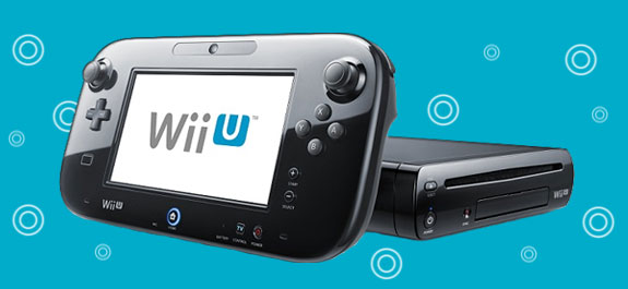 Wii U, a Follower or a Pioneer? Does It Hold the Key to Future Successes?