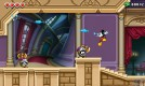 Disney Epic Mickey: Power of Illusion Screenshots